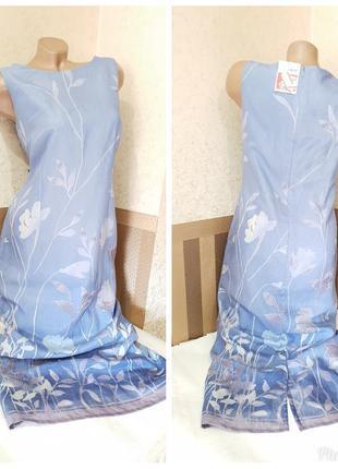 Платье marks spencer.