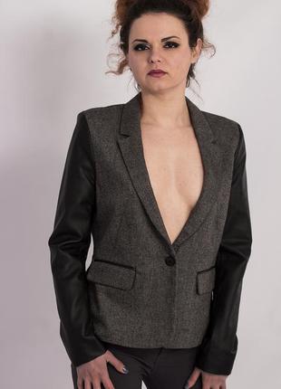 Sale женский пиджак atmosphere