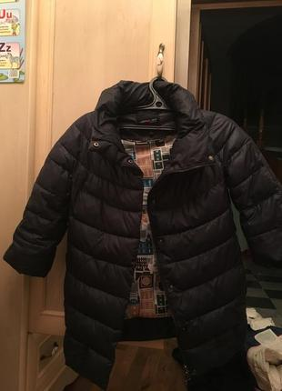 Курточка veralba