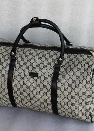 Сумка, сумка дорожная, сумка в дорогу, женская сумка, вместительная сумка, бочонок