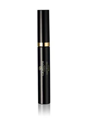 Тушь oriflame giordani gold iconic all-in-one