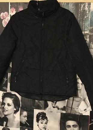 Крутая курточка, куртка