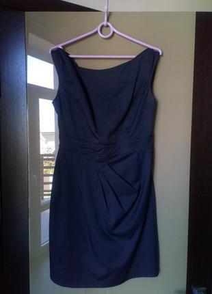 Плаття і піджачок в тон