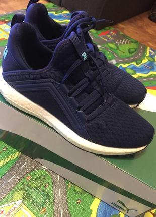 Puma кроссовки для бега,фитнеса,тренировок