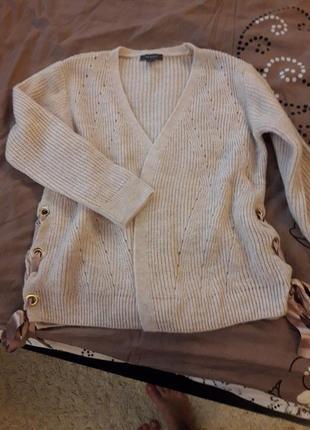 Кардиган, свитер primark