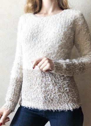 Нежный свитер dorothy perkins