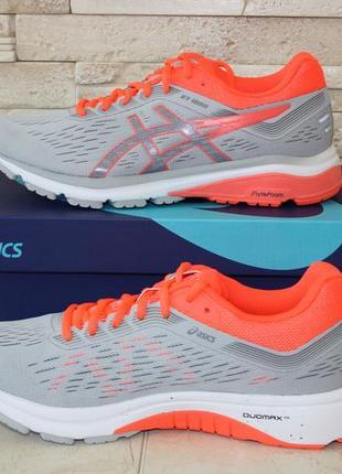 ead54d00 Японские женские беговые кроссовки asics gt-1000 7 в наличии! Asics ...