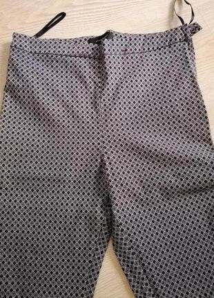 Лосины леггинсы штаны женские