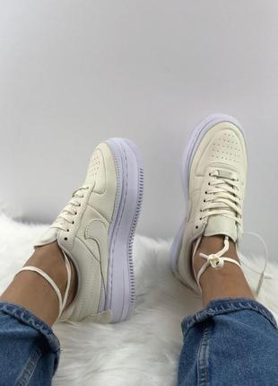 Nike air force 1 jester 36-40