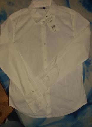 Рубашка для подростка.италия