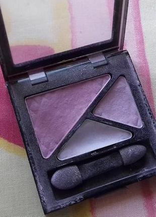 Хорошие тени римель оригинал розовые лиловые и фиолетовые оригинал rimmel