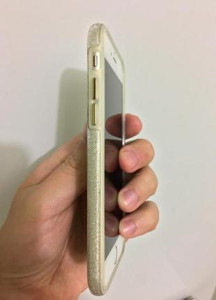 Стильный чехол   casemate для iphone 5 5c 5s se 6 6s 7 8 и  plus2 фото