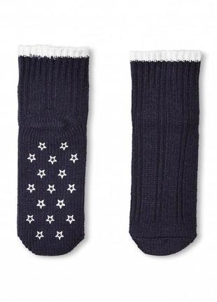 Носки tchibo! размер 39-41!