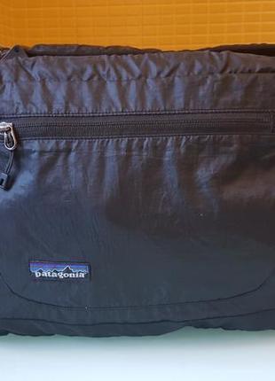 bfab23de6bac Модная женская спортивная сумка patagonia original Patagonia, цена ...
