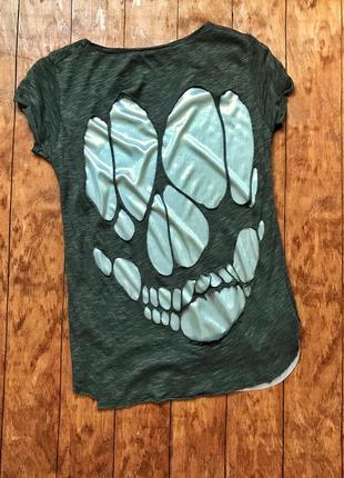 Крутейшая футболка basic