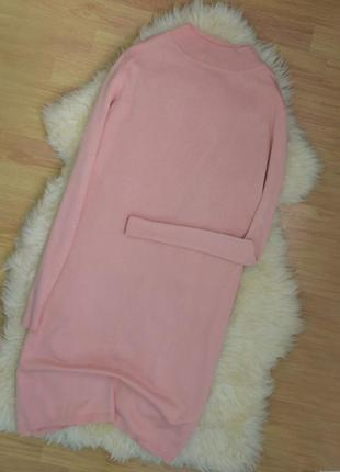 Удлиненный свитерок by very