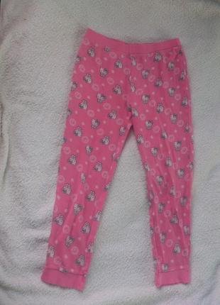 Брендові штани дитячі george [великобританія] (брюки детские)