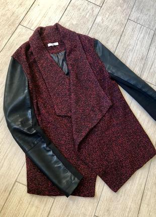 Куртка/жакет new look