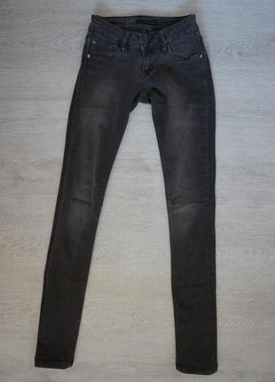 Продаются женские стильные , стрейчевые,зауженные,укороченные джинсы zow