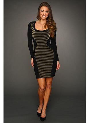 Красивое платье дорогого бренда