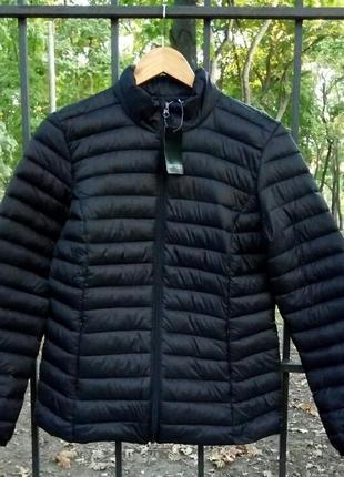 Куртка esmara эсмара термокуртка