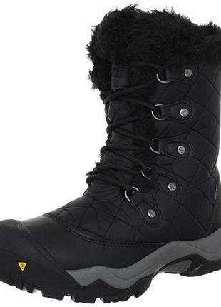 39b739456d00 Обувь Keen, женская 2018 - купить недорого вещи в интернет-магазине ...