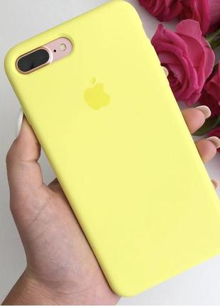 Чехол silicone case iphone xr xs max x/ 8 plus/ 7 plus/ 7/ 8/ 6 plus/ 6/ 5s/ se