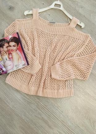 Женский свитер  кофта noisy may