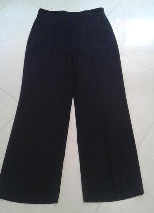 Dunnes шикарные фирменные брюки