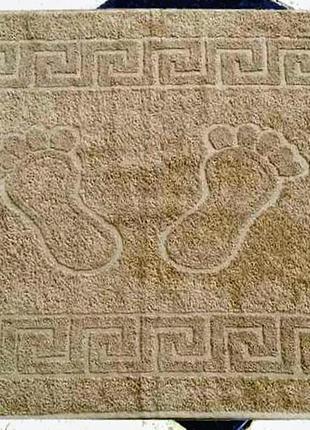 Полотенце для ног