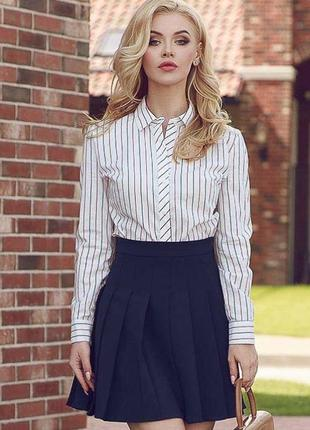 Нова блуза, розмір л(м)