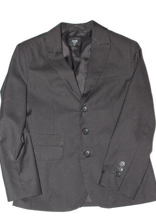 Пиджак ,рост 128см