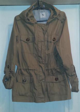 Куртка, ветровка, парка, курточка