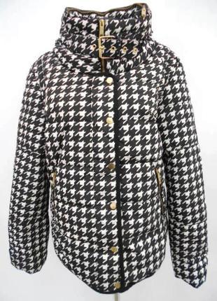 Куртка женская ellos