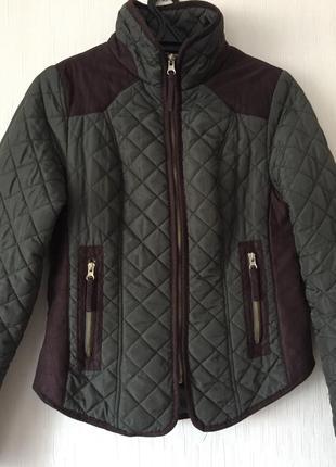 Куртка від new look