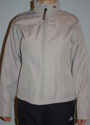 Женская куртка trespass soft shell