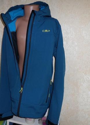 Куртка climaprotect рост 164 см,