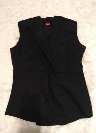 Елегантна блуза