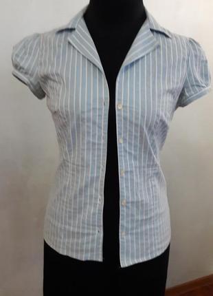 Сорочка рубашка р. s