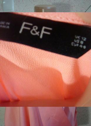 Роскошная блуза на запах 12-144
