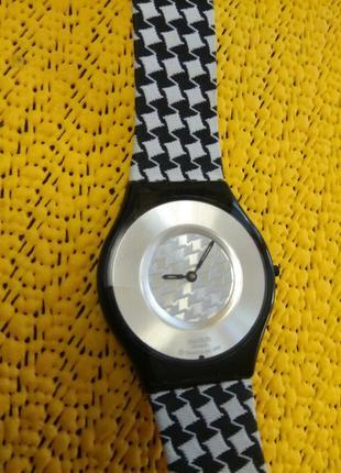 Часы,  наручные,  швейцария,  swatch