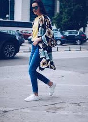 Lft джинсы скини skinny слимы штаны брюки  размер 44/34