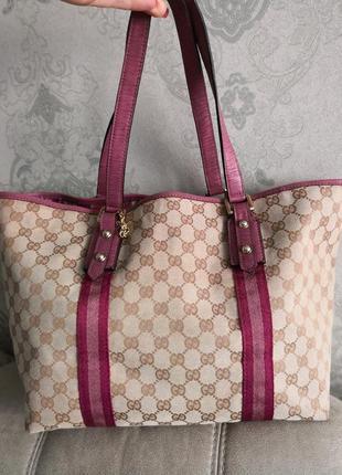 Vip! роскошная брендовая сумка gucci