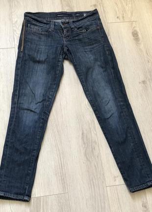 Красивые джинсы miss sixty
