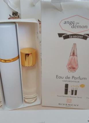 Парфюм,  духи с феромонами 45 мл
