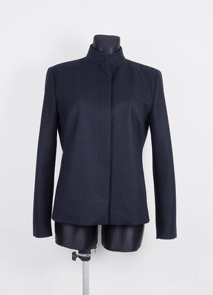 Женское пальто люкс класса etro ( 46 размер )