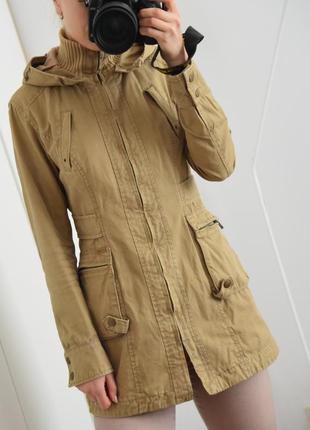 Sale! куртка осень