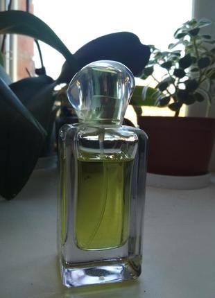 Always avon зелёные эйвон раритет духи аромат парфюм туалетная парфюмированная вода