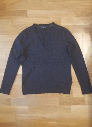 Базова кофта, светер (свитер)