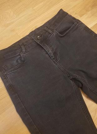 Джинси, штани (джинсы, брюки)